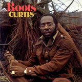 LP Mayfield, Curtis - Roots