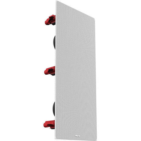 Klipsch DS-250W LCR In-wall reference speaker