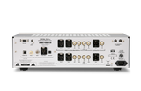 Audio Research DSPre SS Line Stage Preamplifier
