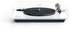 Elipson Omega 100 Turntable
