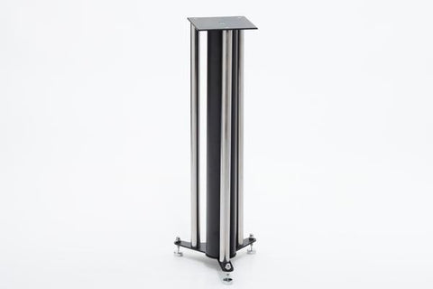 Custom Design FS 103 Signature Speaker Stands