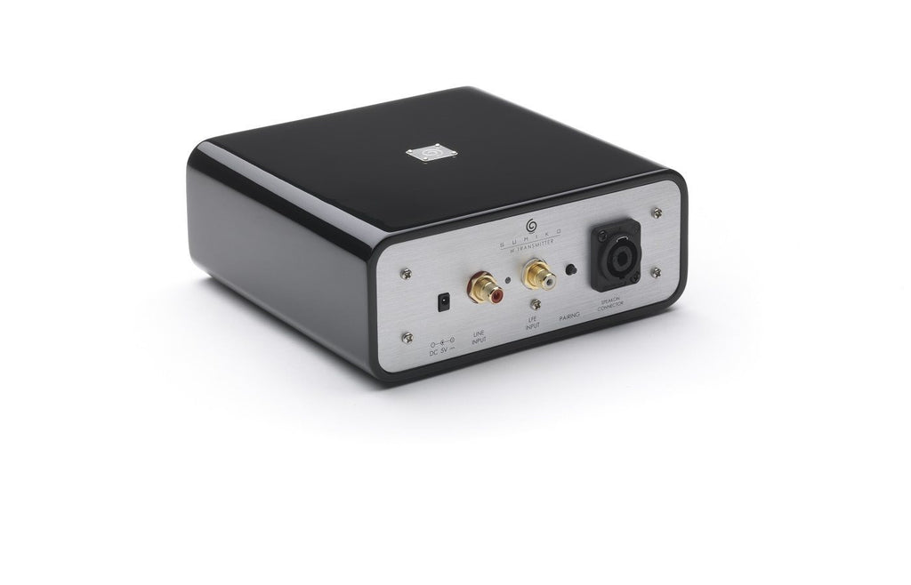 Sumiko WTX Wireless Subwoofer Transmitter