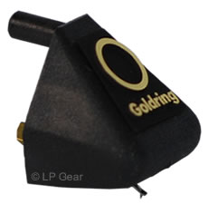Goldring D42 replacement stylus for 1040, 1042 cartridge