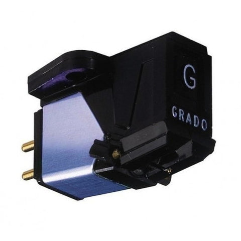 Grado Prestige Blue 1 Cartridge
