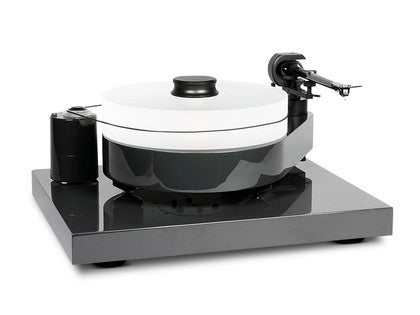 Pro-Ject RPM 10 Evolution Turntable