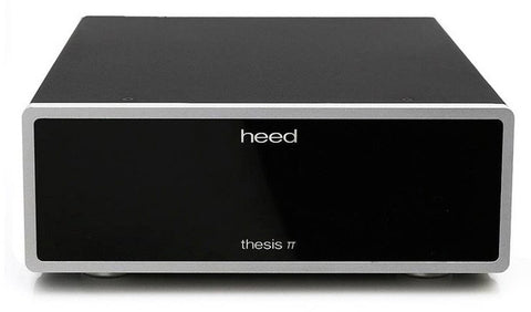 Heed Thesis Pi PSU