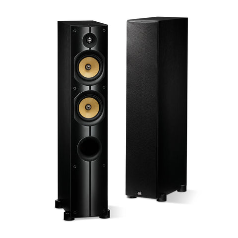 PSB Imagine X1T Tower Speakers (pair)