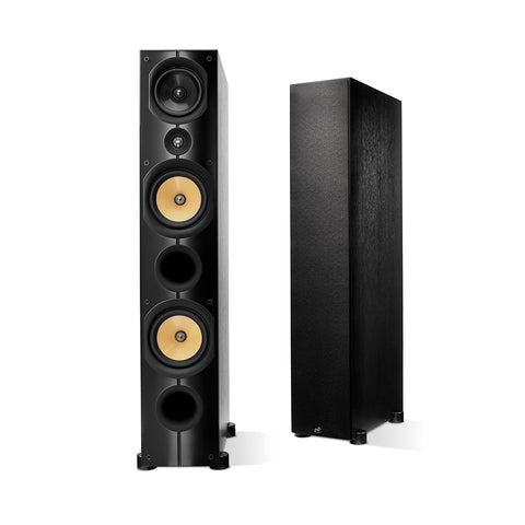 PSB Imagine X2T Tower Speakers (pair)