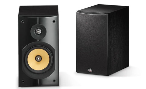 PSB Imagine XB Monitor Speakers (pair)