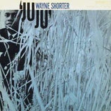 LP Shorter, Wayne - Juju