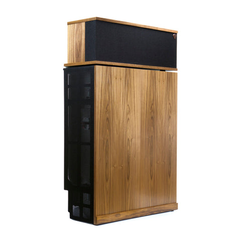 Klipschorn AK6 Floorstanding Speakers