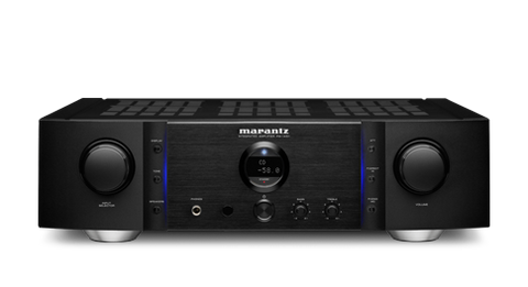 Marantz PM-14S1 Integrated Amplifier