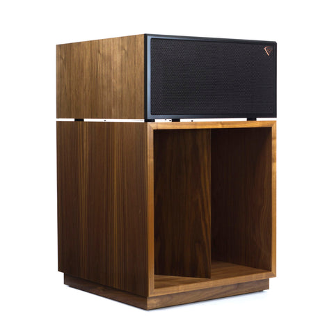 Klipsch La Scala III AL5 Floorstanding Speakers