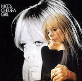 LP Nico - Chelsea Girl