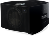 REL No. 25 Reference Subwoofer