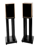 HiFi Racks Harbeth P3 Speaker Stand