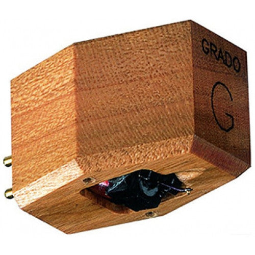 GRADO REFERENCE MASTER 1 SERIES CARTRIDGE