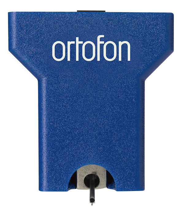 Ortofon MC Quintet Blue Cartridge