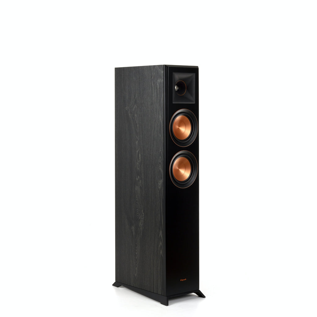 Klipsch RP-5000F Floorstanding Speakers (PAIR)