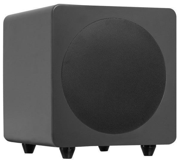 Kanto SUB8 8-inch Powered Subwoofer