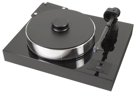 Pro-Ject Xtension 10 Evolution Turntable