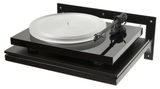 Pro-Ject Wall Mount It 1