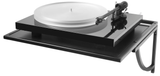 Pro-Ject Wall Mount It 2