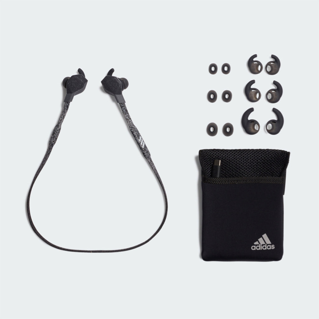 Adidas FWD-01 Sports / Running Wireless Earbuds
