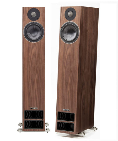 PMC  twenty5 24 Floorstanding Speakers