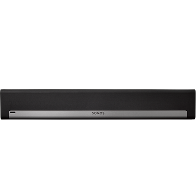 Sonos Play Bar: Wireless Speaker