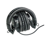 Audio-Technica ATH-M30x Monitor Headphones