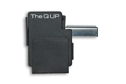The Q-UP