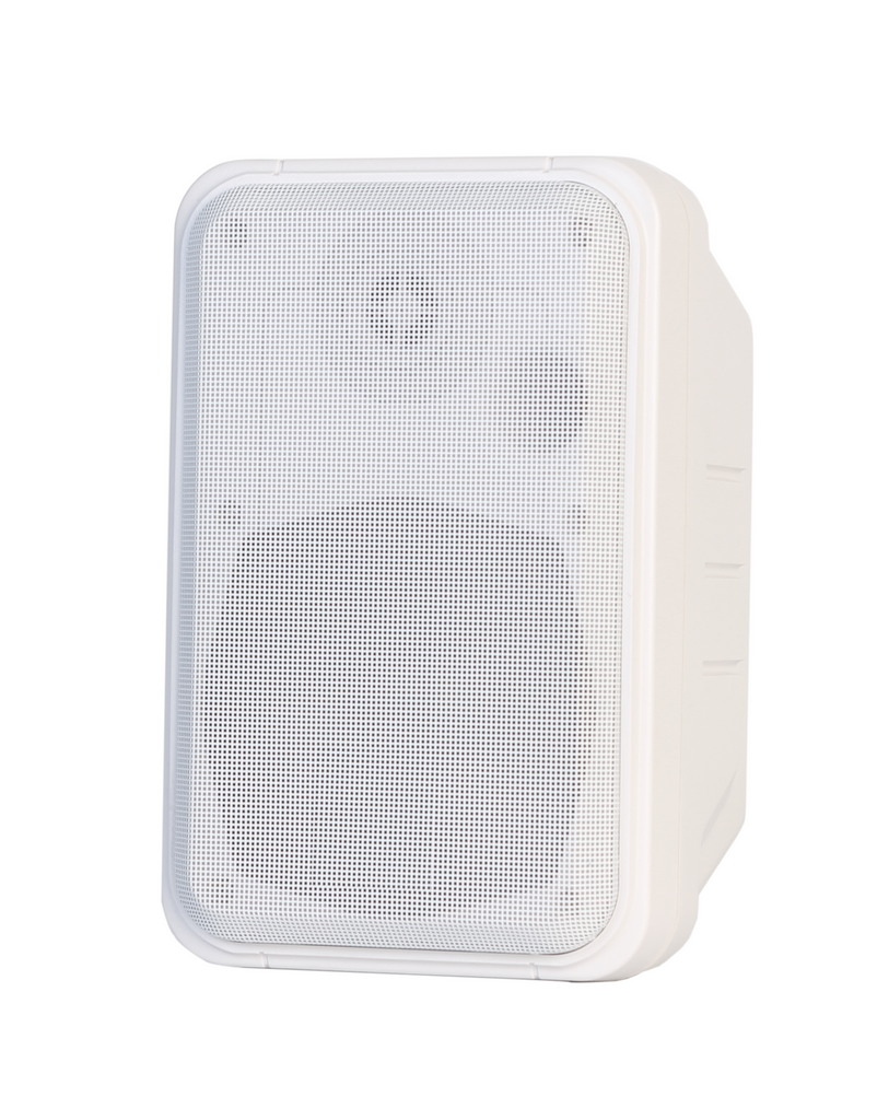 Yorkville C120 Wall-mount Indoor/Outdoor Speaker