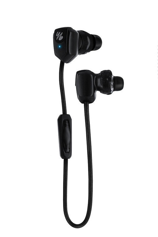 Yurbuds Leap In-ear Bluetooth Headphones