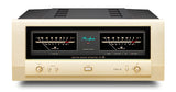 Accuphase A-48 Stereo Power Amplifier