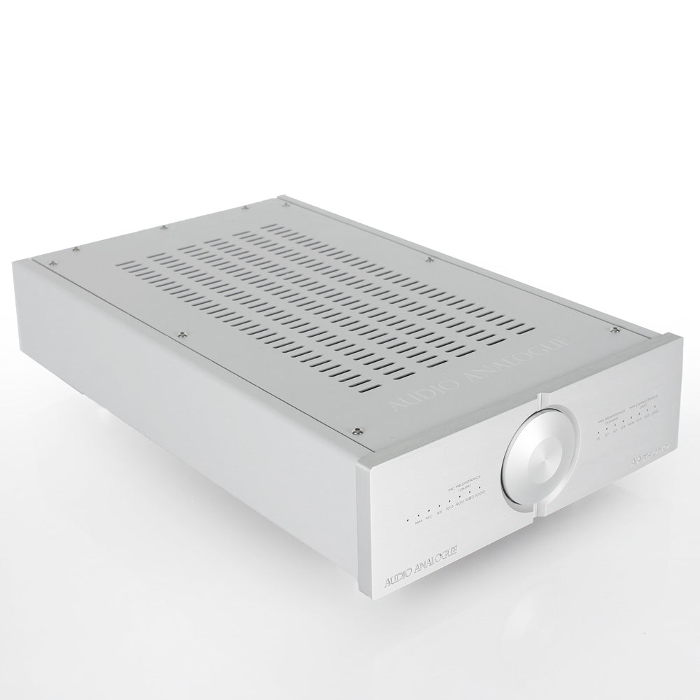 Audio Analogue AAPhono Phono Preamplifier