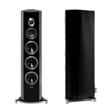 Sonus Faber Sonnetto VII Tower Speakers (pair)