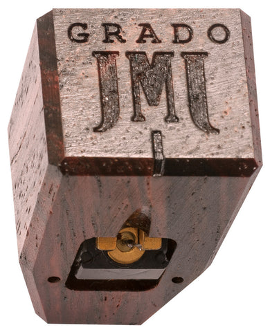 Grado Aeon Cartridge