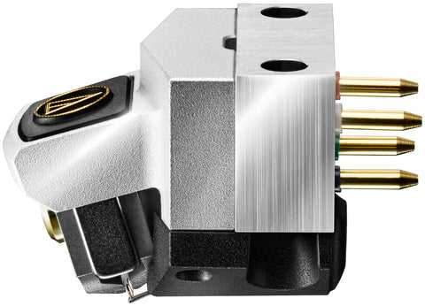 Audio-Technica AT-ART 1000 Moving Coil Cartridge