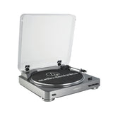 Audio-Technica LP60USB Turntable