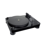 Audio-Technica AT-LP7 Turntable