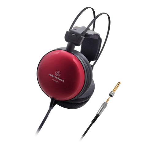 Audio-Technica ATH-A1000Z Over Ear Headphones