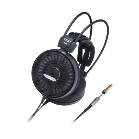 Audio-Technica ATH-AD1000X Over Ear Open Back Headphones