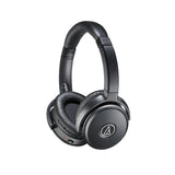Audio-Technica ANC-50iS Headphones