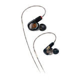 Audio Technica ATH-E70 In-Ear Headphones