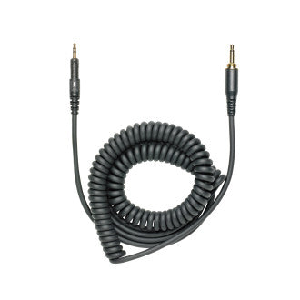 HP-CC Replacement Cable for M-Series Headphones