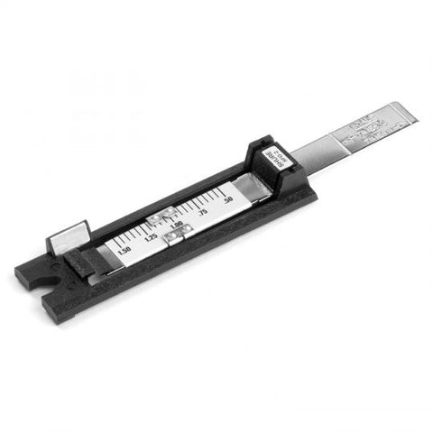 Shure SFG-2 Stylus Force Gauge