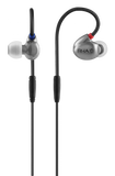 RHA T20 In-ear Headphones