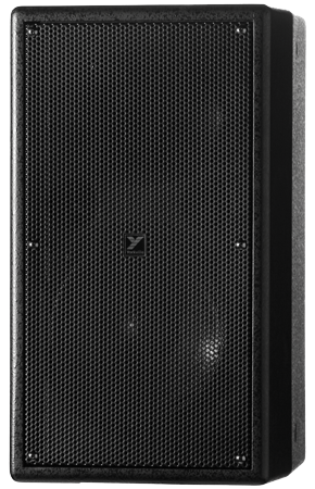Yorkville C190 Installation Speaker (pair)