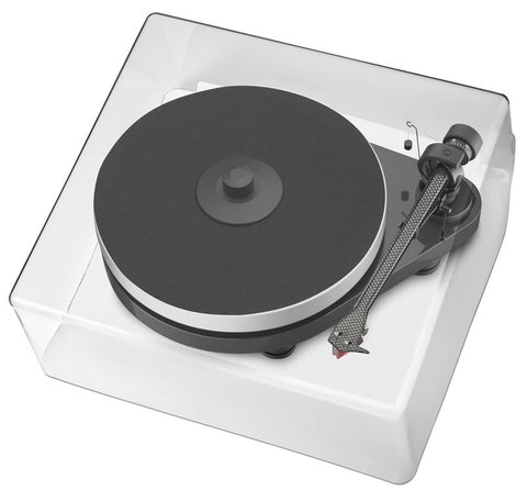 Pro-Ject Cover It RPM 1/3
